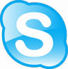Je vous donne mon Skype: buli.david