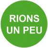 Rion-un-peu