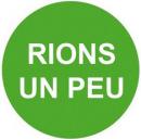 Photo de Rion-un-peu