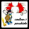 Fin des Vacances  é_è Ou pas !!