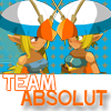 Photo de team-absolut