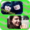 Mes best