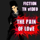 Photo de th-thepainoflove-fiction