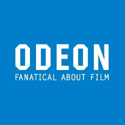 Odeon East Kilbride - A Good Time Out