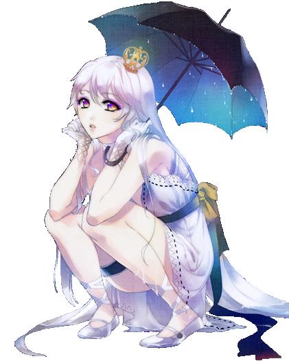 Lulu Kahu (Moi)