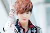 Jin Hee (Moi)