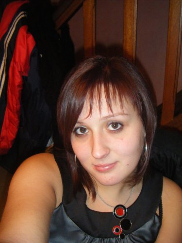 Blog de Melanief62