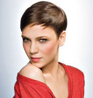 Coupe Garconet Coupes Cheveux