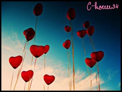 ₪ ‹ C-houu .Sкφ`Love*