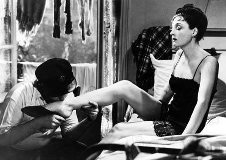 Arletty Actrice Francaise Les Cinephilles