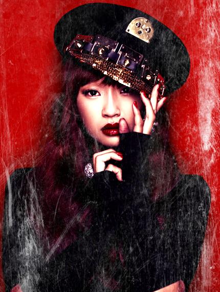 SISTAR 씨스타_So Cool_Music Video