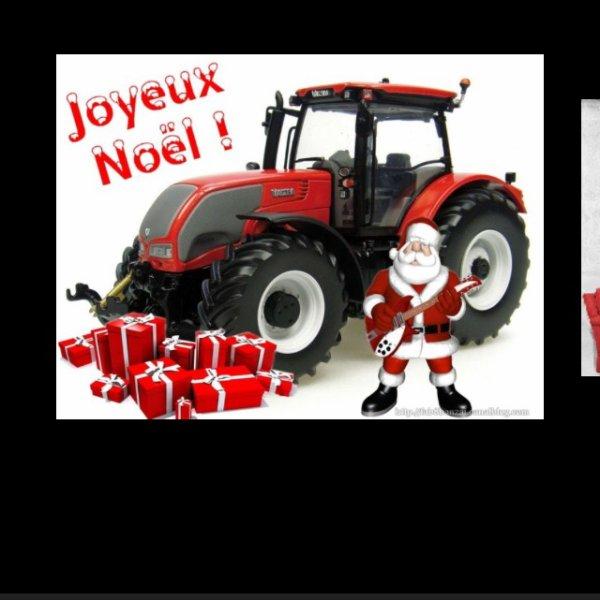 Joyeux Noël a vous tous !!!!!!!!!!!!