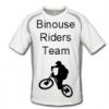 Binouse-Rider-Team