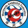 x-nanbudo13016-x