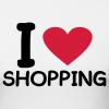 Shopping-6000