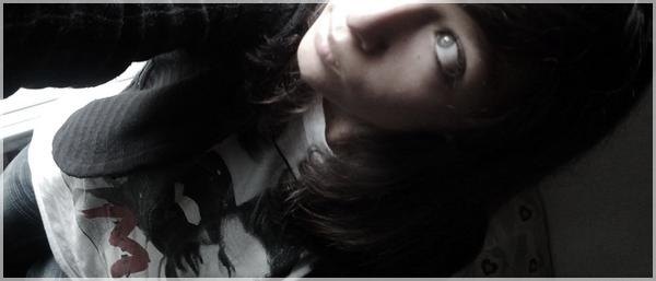 Parce que tu es mon évidence, mon plein soleil mon jour de chance et en secret je t'attendais ... (8)
