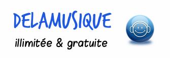 DeLaMusique.com
