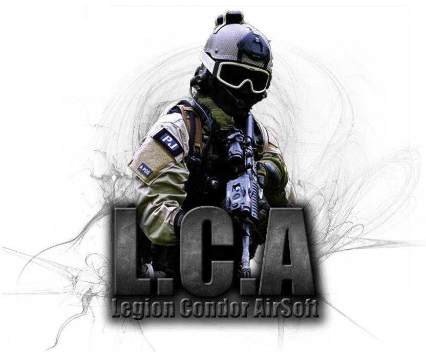 Blog de Legion-Condore