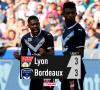 3 émé Journée de Ligue 1