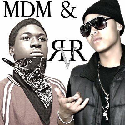 MDM & R-VINH