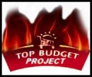 Photo de Top-Budget-Project