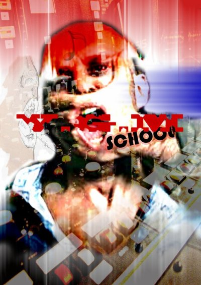 V G M --- SchooL !!!!