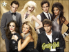 ___♦ Ta Source sur Gossip Girl