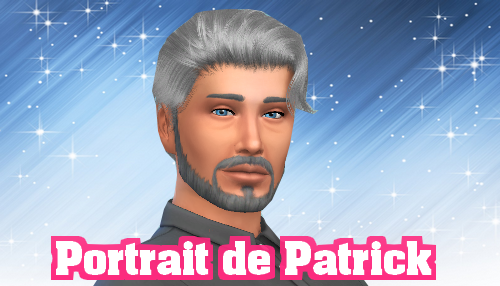 Prime 1 - Partie 11