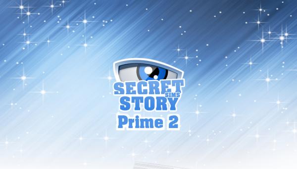 Prime 2 - Partie 1
