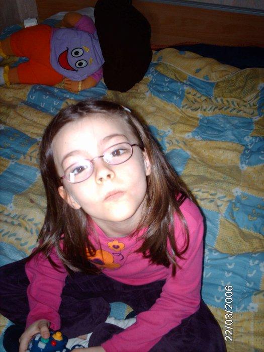 Blog de hiphopgirl