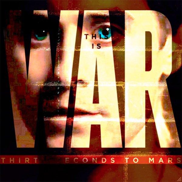 ₪ ø ||| ·o. _ 30 Seconds To Mars _ ₪ ø ||| ·o.
