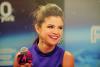 . Ta nouvelle source d'actualité sur Selena Gomez . Selena Gomez ! Qui ne la connait pas? Elle est jeune, elle est belle et souriante. Voila pourquoi il existent tellement de sources sur elle. Normal elle juste magnifique et regorge de talents comme le chant et la comédie. Comme la plupart des sources (sites ou blogs) déjà connus, je vous propose une toute nouvelle encore bien mieux.. Qui y a-t-il de plus? Pas vraiment grand chose mais ici, les sorties, les news & les évenements seront mise à jour, très souvent si c'est pour ne pas dire : tout les jours! Les photos seront le plus souvent possibles de très bonnes qualité. Je vous souhaite une bonne visite et au plaisir de vous revoir. ◊ selenogomez.skyrock.com