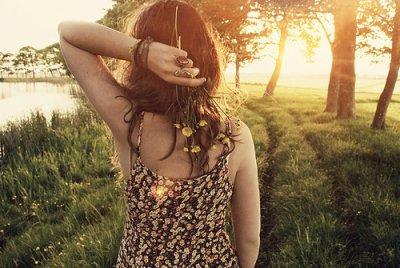 Le malheur, ma fille, ce n'est pas d'être méprisée, mais seulement de se mépriser soi-même. Georges Bernanos
