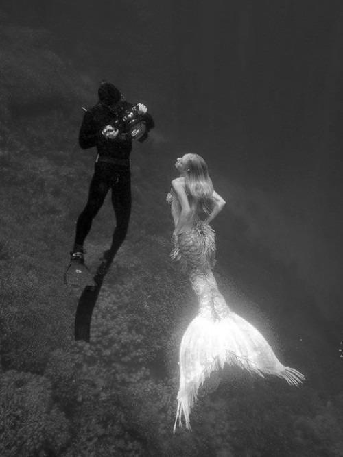 Le concept de l'amour éternel c'était bon quand l'espérance de vie était de quarante ans...