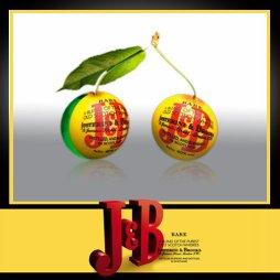 love JB  <3<3