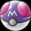 PokemonSecrets