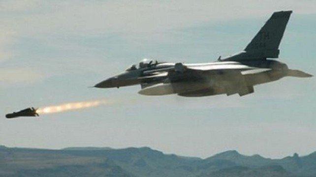 20.12.2014  Israël a recommencé à bombarder Gaza cette nuit