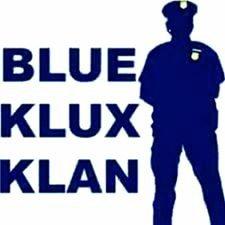 STOP AUX VIOLENCES POLICIÈRES !
