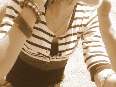 YEACH' - ♥