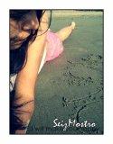 Photo de sarita-rifiya-x3