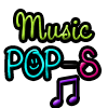 Music-Pop-S