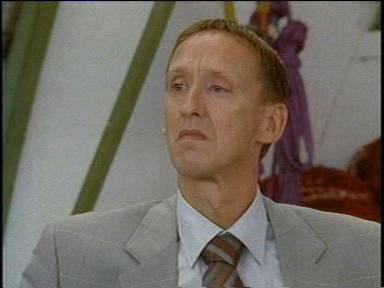 Gunner Eros Höppler,