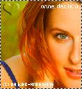 Photo de Web-AnneDecis