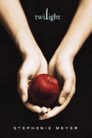 Twilight Saga VS Journal d'un Vampire