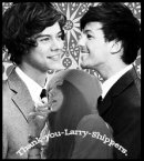Photo de thank-you-larry-shippers