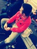 Photo de Mrdu37