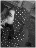 Photo de Em0-tive-x