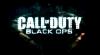 black ops un autre des best de call of duty