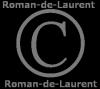 Roman-de-Laurent