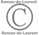 Photo de Roman-de-Laurent